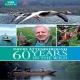 Documentary  /  Bbc Earth DVD Attenborough 60 Years In The Wild - All Regions