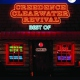 Creedence Clearwater Reviv Best Of
