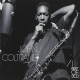 Coltrane John Best Of
