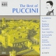 Puccini, Giacomo Best of
