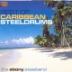 Ebony Steelband Best of Caribbean Steeldr