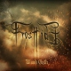 Frosttide Blood Oath -Ltd-