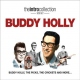 Holly, Buddy Buddy Holly