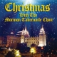 Mormon Tabernacle Choir Christmas With the..
