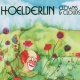 Hoelderlin Clouds & Clowns