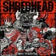 Shredhead Death is Righteous