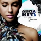 Keys, Alicia Element Of Freedom +Dvd