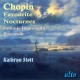 Fryderyk Chopin Favourite Nocturnes