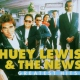 Lewis, Huey & The News Greatest Hits -21tr-