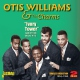 Williams, Otis & The Char Ivory Tower and Other..