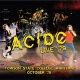 Ac / Dc Live ´79 - Towson State..