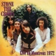 Stone The Crows Live At Montreaux 1972