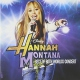 Cyrus, Miley /hannah Montana Best Of Both Worlds Concert (cd+dvd)