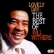 Withers, Bill Lovely Day:Best of Bill..