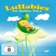 Children Lullabies For Babies Vol1