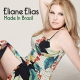 Eliane Elias Made In Brazil
