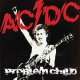 Ac / Dc Problem Child