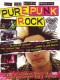 V / A Pure Punk Rock