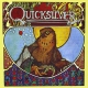 Quicksilver Messenger Service Quicksilver