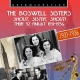 Boswell Sisters Shout, Sister, Shout!