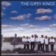 Gipsy Kings Somos Gitanos