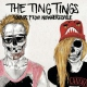 Ting Tings Sounds From.. -Deluxe-