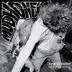 Mudhoney Superfuzz Bigmuff -2cd