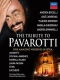 Bocelli / Carreras / Domingo The Tribute To Pavarotti