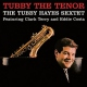 Hayes, Tubby -sextet- Tubby the Tenor -Ltd- [LP]