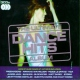 Various Ultimate Dance Hits Album