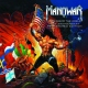 Manowar Warriors of the.. -Spec-