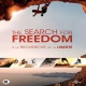 Documentary X: the Search For Freedom