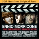 Morricone, Ennio 100 Greatest Movie Hits