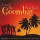 Goombay Dance Band Best of