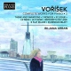 Vorisek, J.h. Complete Works For Piano