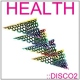 Health Disco2 +12 Remixe Mp3