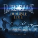 Glass Hammer Double Live -Cd+Dvd-
