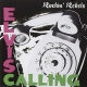 Rockin´ Rebels Elvis Calling
