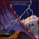 Little Feat Feats Don�t Fail Me Now