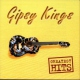 Gipsy Kings Greatest Hits -18tr-