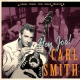 Smith, Carl Hey Joe -Digi-