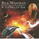 Wakeman, Rick In the Nick of Time