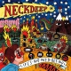Neck Deep Life´s Not Out To Get You [LP]