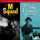 O.S.T. M Squad/Mike Hammer
