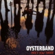 Oysterband Meet You There