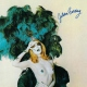 Golden Earring Moontan [LP]