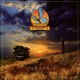 Harvest, Barclay James North
