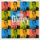 Dorsey, Jimmy Original Studio Radio...