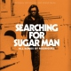 Rodriguez Searching For Sugar Man [LP]