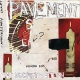 Pavement Secret History Vol.1 [LP]